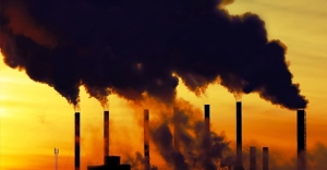 concentracao-de-gases-na-atmosfera-5