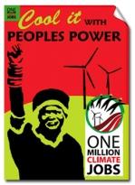 climate-jobs-leaflet-20111