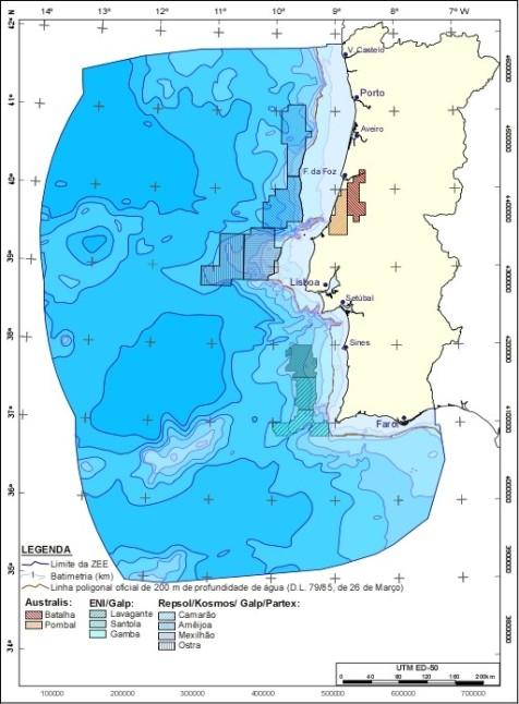 4-2017-Mapa-concessao_Alentejo-Peniche-Oeste